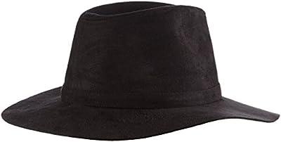 Brixton Hat Highland