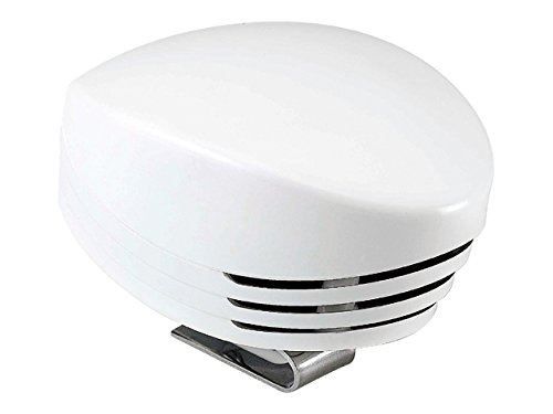 Tauch Elektrische Wasserpumpe 24 V Volt 24 Volt 600 WunderschöNen 600gph Dc 24 V Automatische Lenzpumpe Für Boot Mit Auto Float Schalter