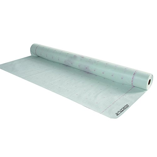 sanremo-vapour-barrier-sd-can-moisture-barrier-vapour-barrier-film-b-15-m-x-50-m-75-m-217-x20ac-m