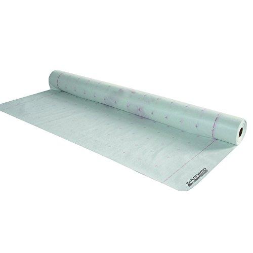 vapore-sanremo-sd-variabile-barriera-anti-umidita-steam-schermo-b-15-m-x-50-m-75-m-freno-freni-217-x