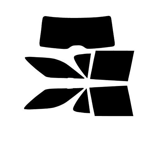 pssc-pre-cut-rear-car-window-films-saab-9-5-estate-2007-to-2009-20-dark-tint
