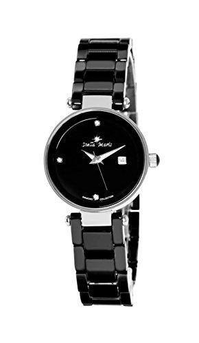 Reloj Stella Maris - Mujer STM17H6