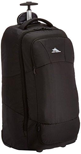 samsonite-travel-duffle-76-cm-80-liters-black