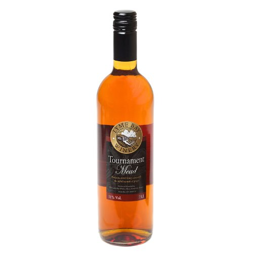 tournament-mead-by-lyme-bay-75cl-bottle