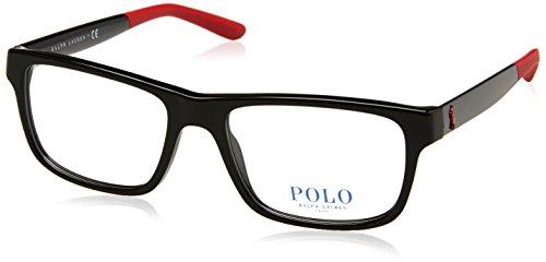 Polo Ralph Lauren Brillen PH2181 5664