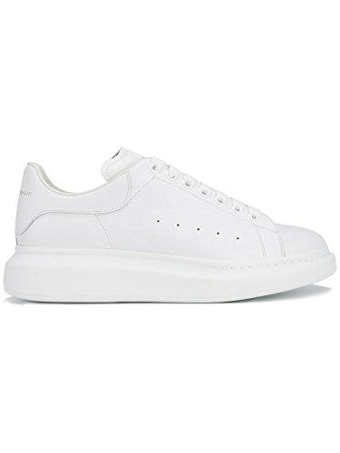 alexander-mcqueen-mens-441631whgp59000-white-leather-sneakers