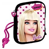 Barbie Étui pour appareil photo (Import Royaume Uni)