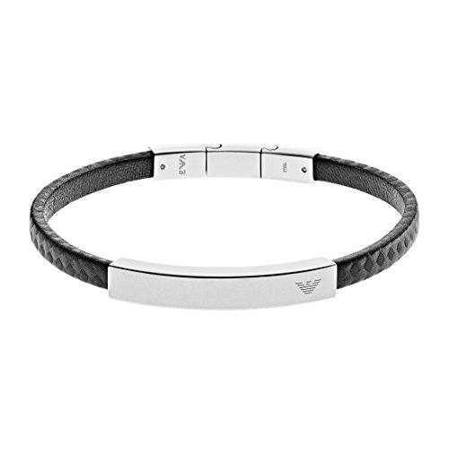 Emporio Armani Herren- Armband EGS2063040
