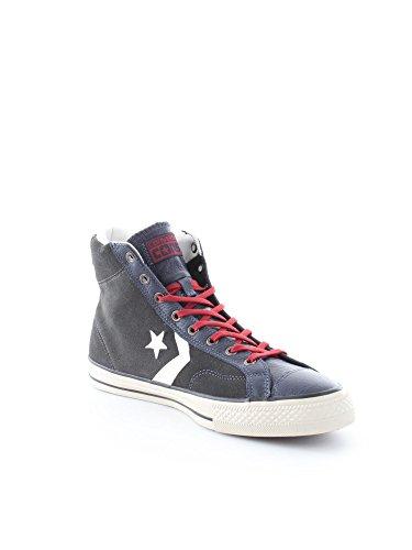 CONVERSE béluga 150665C / joueur étoile Athlé chaussures hi mi unisexe Blu