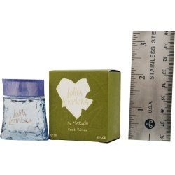 Lolita Lempicka POUR HOMME par Lolita Lempicka - 5 ml Eau de Toilette Mini