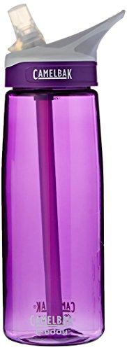 Camelbak Eddy Bottle, 750 ml (Acai)