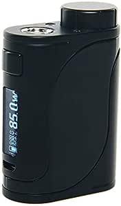 Eleaf iStick Pico 25 TC 85Watt Box Mod Akkuträger Farbe Schwarz