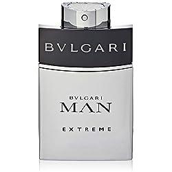 EXTREME BVLGARI MAN Eau de Toilette 60VP