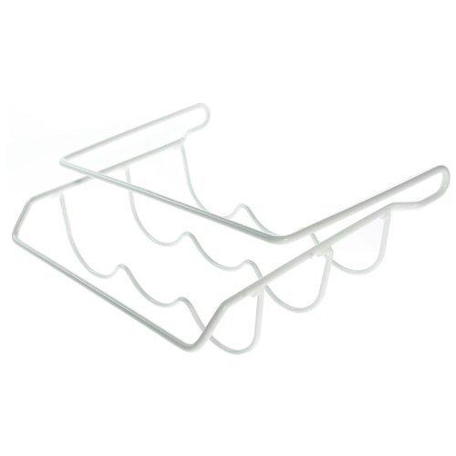 First4Spares botellero/botellero para neveras Whirlpool congeladores/
