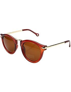 FEISEDY - Gafas de sol - para mujer