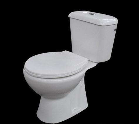 oporto-toilette-complete