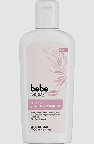 bebe-more-sensitive-reinigungsmilch-entfernt-wasserfestes-make-up-3x-200-ml