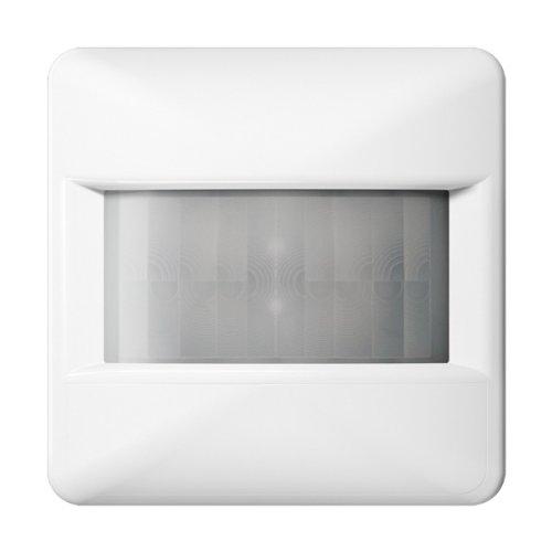 Jung CD1180WUWW Automatik-Schalter Standard IP44