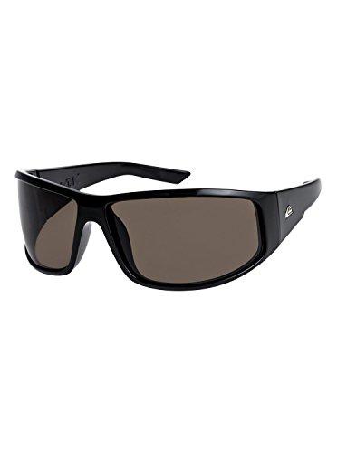 Quiksilver AKDK - Sunglasses for Men - Sonnenbrille - Männer
