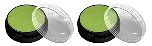 covergirl-flamed-out-shadow-pot-lime-light-310-pack-of-2-by-covergirl