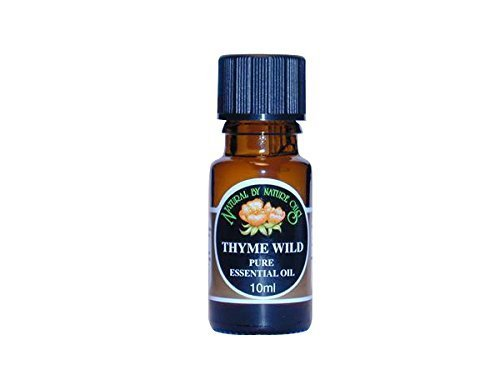 natural-by-nature-oils-thyme-wild-essential-oil-10ml-clf-nbn-68-by-natural-by-nature