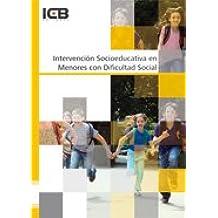 Intervención Socioeducativa en Menores con Dificultad Social