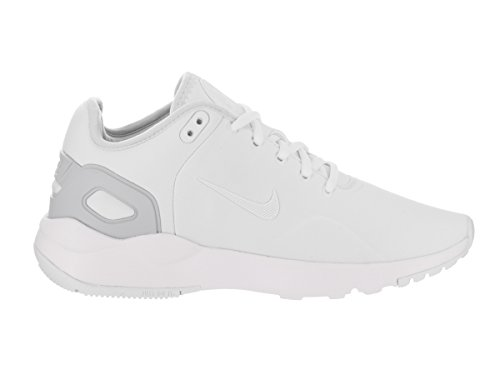 Nike Air Max+ 2012 Chaussure De Course à Pied white
