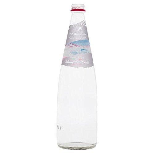 san-benedetto-prestige-agua-mineral-sin-gas-1l