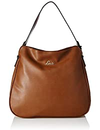 Lavie Serbs Women's Hobo (Tan)