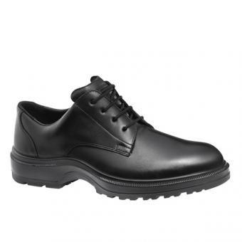 Haix Schuhe Dienstschuhe GoreTex® extended Airpower C1, Farbe:schwarz;Schuhgröße:42 (UK 8)