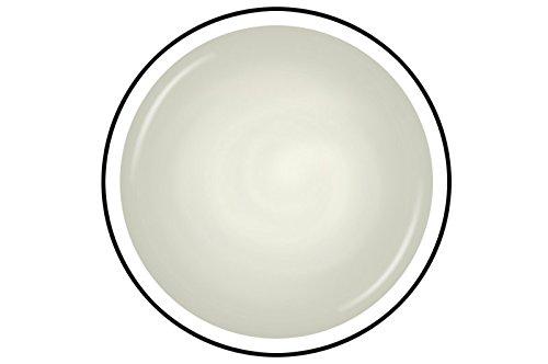 myGDN ONE 3 in 1 Phasengel - UV LED Nagelgel - Grundiergel Aufbaugel Versiegelungsgel - 15 ml - 2