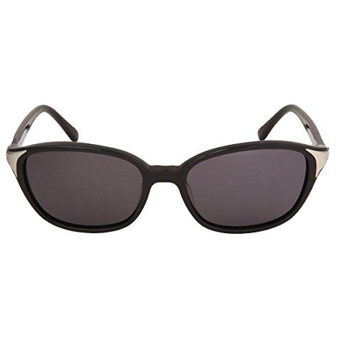 Occhiali da sole Donna Chloe' CL2250 C04 - Colore - Marrone