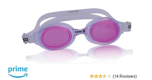 78d9c98b6212 Buy Cosco Aqua Wave Swimming Goggle
