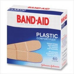 band-aid-comfort-flex-pflaster-kunststoff-60ct-family-pack
