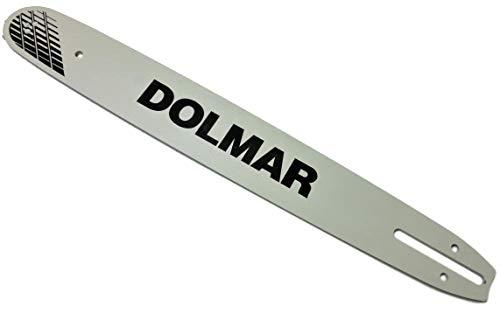 Dolmar STERNSCHIENE 35CM DOLMAR 412035611