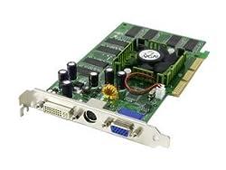 evga 256 A8 N313 LX EVGA 256-A8-N313-LX GeForce FX 5500 256MB 128-bit DDR AGP 4X/8X Video
