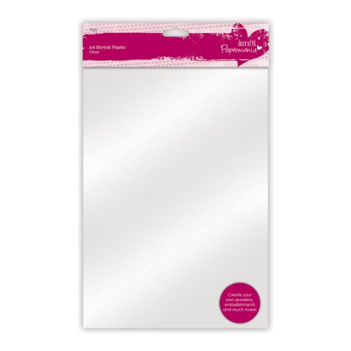 papermania-a4-10-piece-plastic-plastic-shrink-sheet-clear