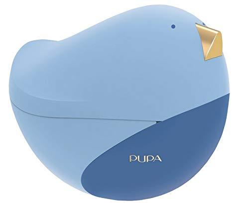 pupa-cofanetto-trousse-trucchi-bird-3-coffret-maquillage-azzurro-kit-cod003-idea-regalo-con-scatola