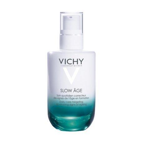 vichy-slow-age-fluid-50-ml-by-loraacal-paris