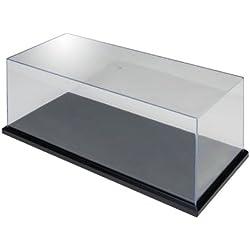 Large Display Case No.03 multi-display case W330