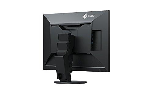 Eizo EV2456 BK Monitor Monitors