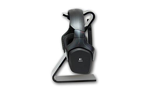 Proscope Designer Ständer für Headsets und Kopfhörer