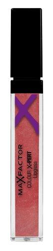 max-factor-colour-x-pert-lipgloss-03-glam-rose
