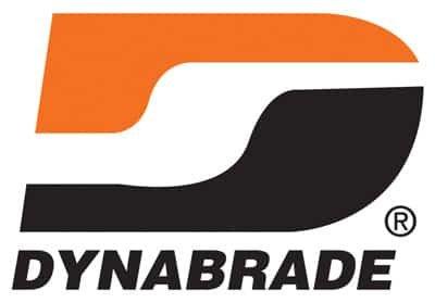 Dynabrade 10281 Dynabug Ii Air Block Sander by Dynabrade
