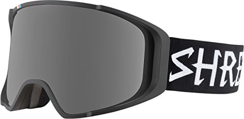 shred-uomo-simplify-goggle-uomo-simplify-shrasta-frozen-reflect-smoke-taglia-unica