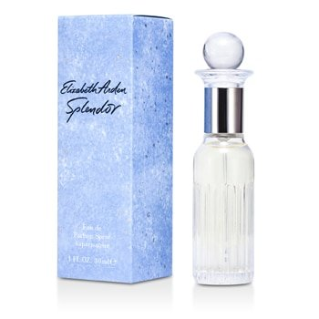 Elizabeth Arden Splendor Eau De Parfum Spray - 30ml/1oz