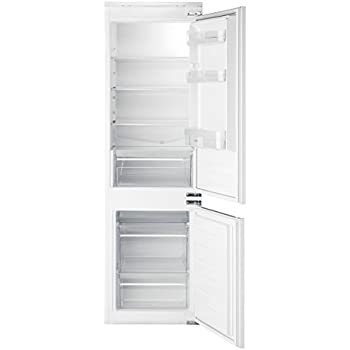 31DfOaO%2BeHL._SL500_AC_SS350_ russell hobbs integrated 55cm wide 177cm white fridge, 205 litre beko fridge freezer thermostat wiring diagram at bakdesigns.co