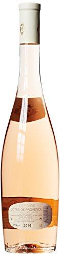 Les-Maitres-Vignerons-de-Saint-Tropez-Ctes-de-Provence-Cep-dOr-Ros-Cuve-2016-trocken-6-x-075-l