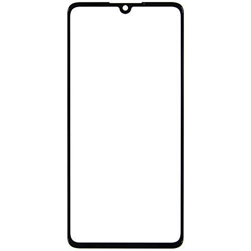 MMOBIEL Kit de Reemplazo de Pantalla T/áctil Compatible con Samsung Galaxy A10/A105 6.2 Inch Negro Incl Herramientas