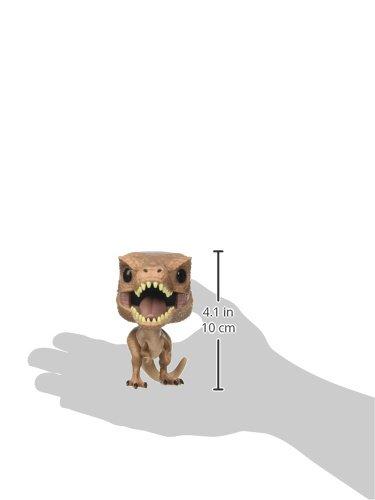Funko Pop Tyrannosaurus Rex (Jurassic Park 548) Funko Pop Jurassic Park